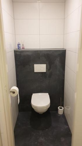 mooi sanitair